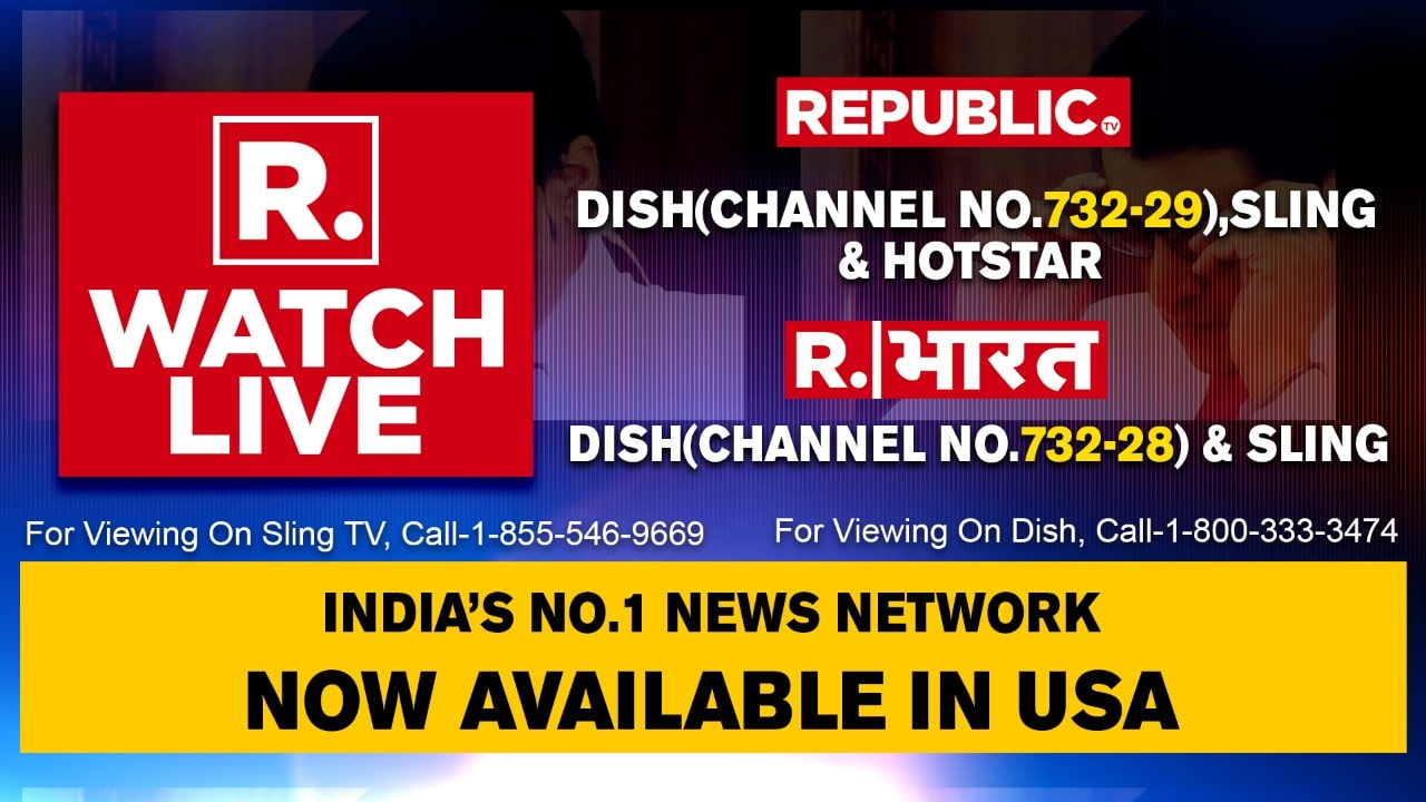 india tv channel live streaming online free